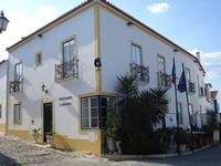 parque de alvito portugal