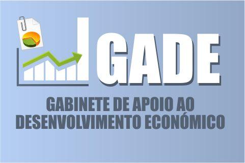 Gabinete de Apoio ao Desenvolvimento Económico