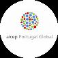 AICEP - Investir em Portugal