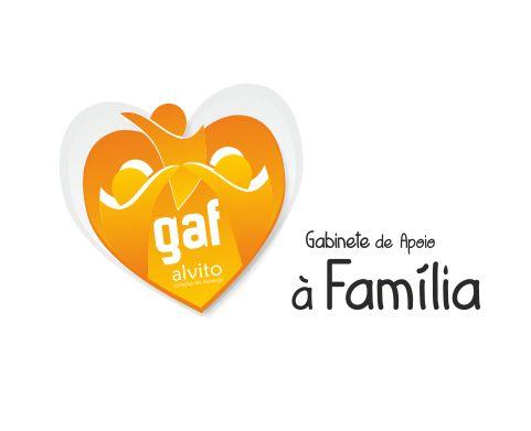 Gabinete de Apoio à Família