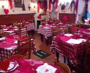 restaurante o casão