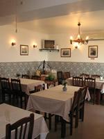 Restaurante o Fernando