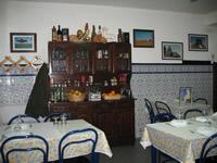 Restaurante Américo
