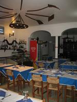 Restaurante o Feio