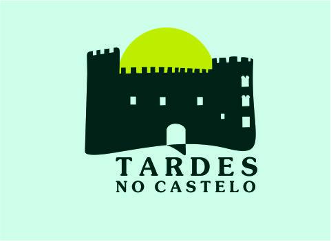 Tardes no Castelo